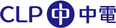 CLP Group logo