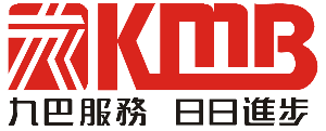 Kowloon Motor Bus logo