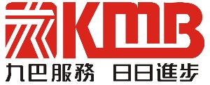 Kowloon Motor Bus logo